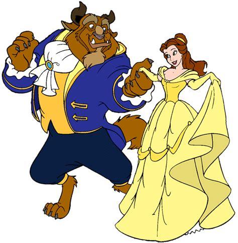 la e la bestia you and the beast clip 2 disney clip galore