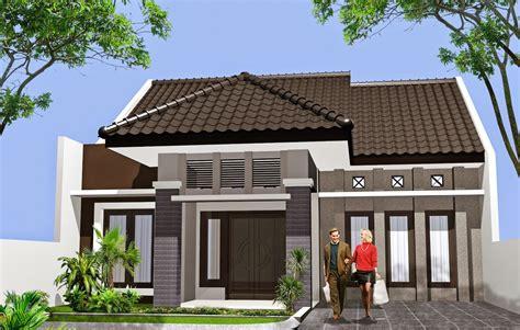 gambar desain dapur rumah minimalis modern 17 gambar rumah minimalis 1 lantai modern 2018 desain