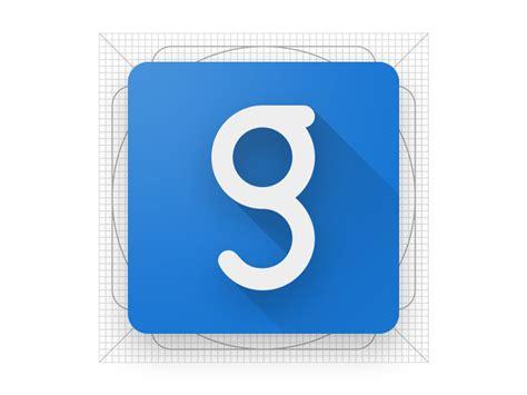 google images alternative alternative google logo uplabs