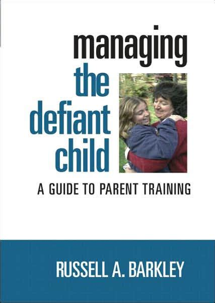 defiant study guide with dvd what happens when you re of it books managing the defiant child a guide to parent by