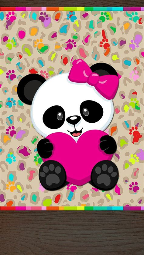 Wall Sticker Wall Stiker Wallsticker Dinding 381 Panda Jerapah 138 best images about girly phone wallpapers on backgrounds iphone 6 and iphone