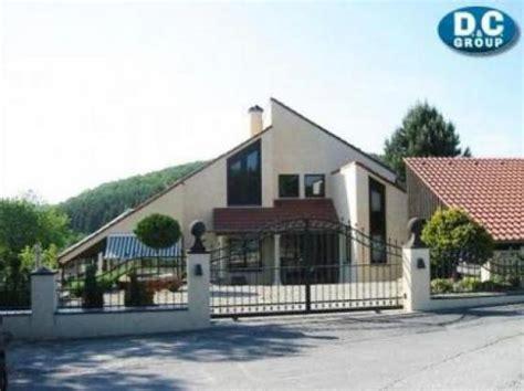 Haus Kaufen Deutschland by Ein Traumhaus In Deutschland Immobilienfrontal De
