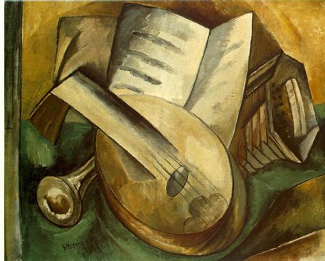 picasso paintings musical instruments musical instruments icons of modern design