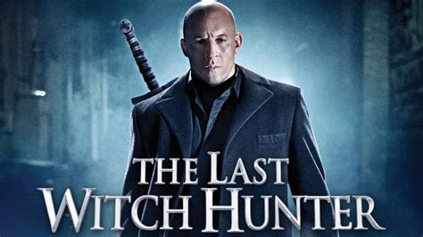 film kijken hunter x hunter the last witch hunter 2015 netflix nederland films