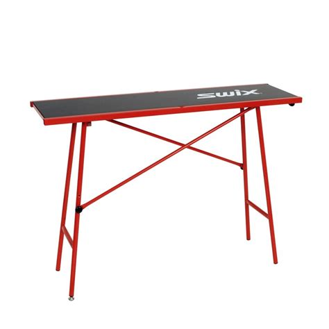 nordic bench nordic ski waxing bench 28 images win this wax bench