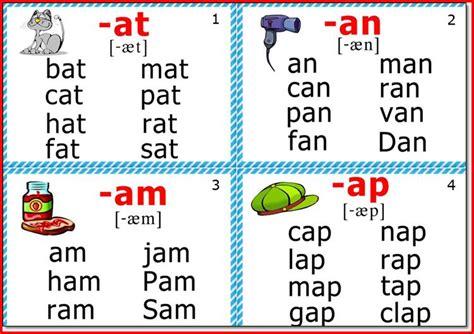 printable phonics games for kindergarten phonics games for kindergarten printable kristal