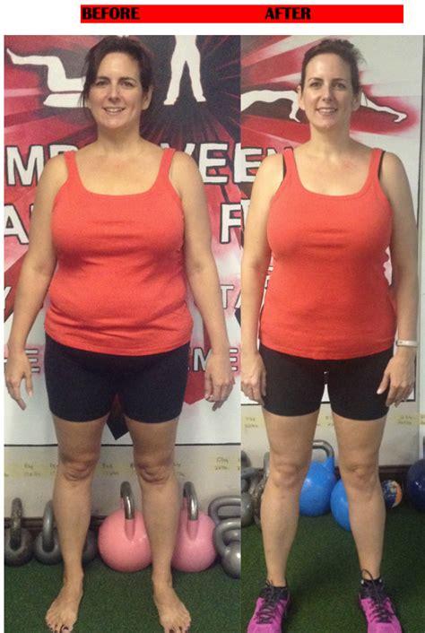 Sugar Detox Weight Loss Results by 21 Day Sugar Detox Weight Loss Results Comeinter