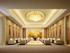 false ceiling designs for hall party hall design google search ballroom pinterest