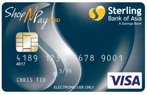 Atm Visa Gift Card - content