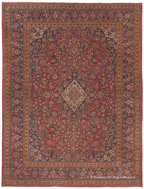 Rugs From Iran by 16 Best Images About Floral Antique Carpets On