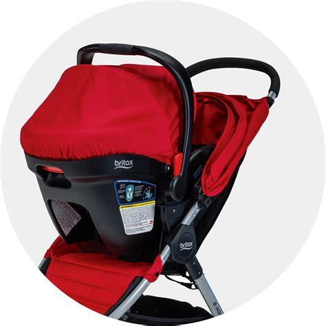 car seat adapter for britax b agile britax b agile 3 stroller in sandstone