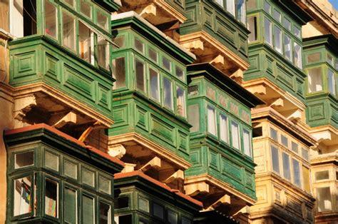 balkon zum wintergarten umbauen balkon zum wohnraum umbauen 187 so ist es m 246 glich