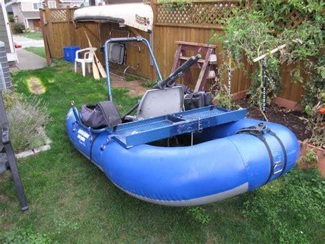 used pontoon boats okanagan dave scadden 10 foot outlaw x pontoon boat cowichan bay