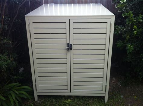 Inexpensive Shed by Aluminium Screens Gold Coast Archives Aaromat Fencing