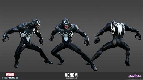 Tyler Fermelis 3d Character Artist
