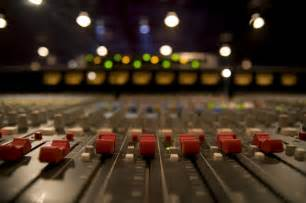 stud io music recording and mixing seratone studio
