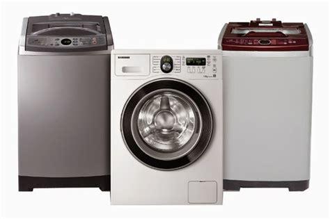 Mesin Cuci Merk Polytron Terbaru top 7 merk mesin cuci terbaik dan populer saat ini