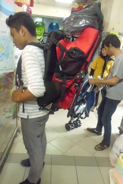 Gendongan Bayi Usia 2 Bulan grosir dan eceran perlengkapan bayi murah by toko mery