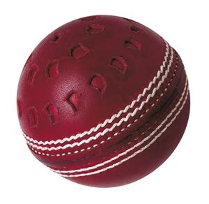 swinging a cricket ball improve batting and bowling skills with practice and