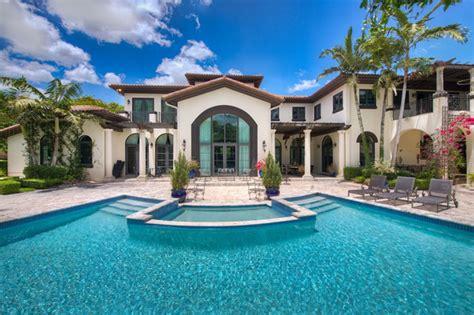 port royal real estate homes for sale in naples florida
