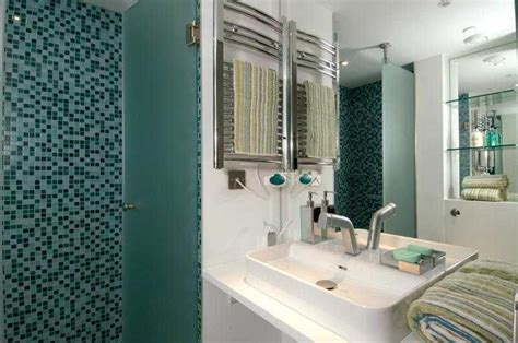 think appartments dvacaciones com think apartments earls court kensington