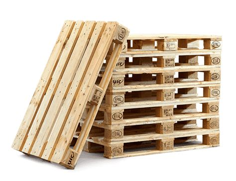 From Pallets by Wooden Pallets Skids Plastic Pallets Niagara Pallet