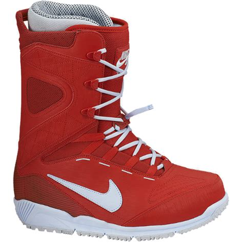 nike mens snow boots nike zoom kaiju snowboard boot s backcountry