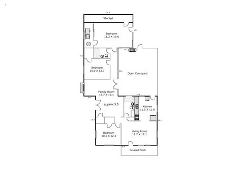 approximate value and practicality of home addition floor