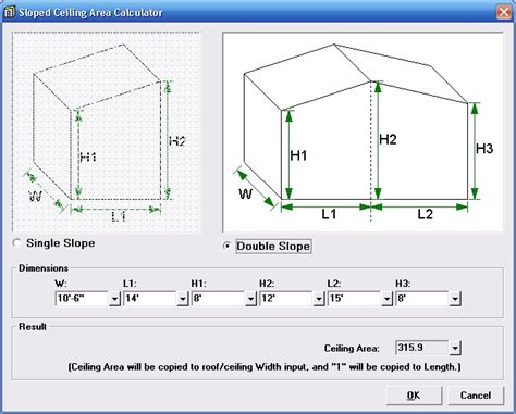 how to calculate duct size for a room elite software rhvac