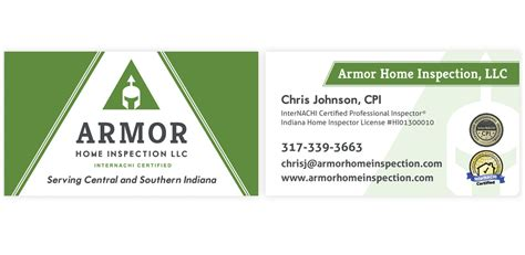 top home inspection company on home inspection companies