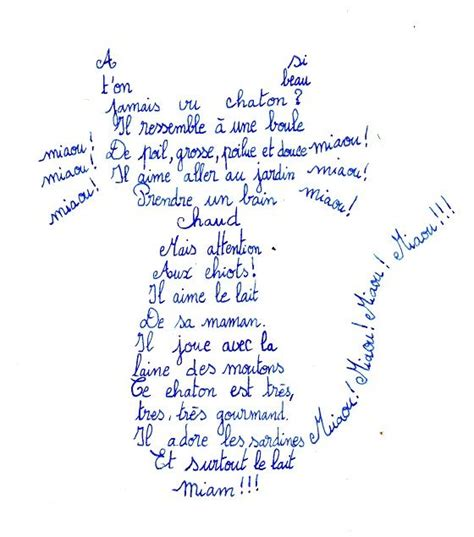 calligrammes by guillaume apollinaire les 25 meilleures id 233 es de la cat 233 gorie calligramme sur