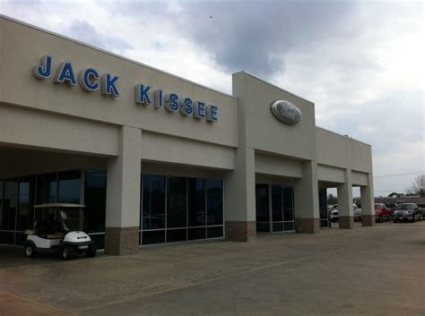 jack kissee ford            auto repair yelp