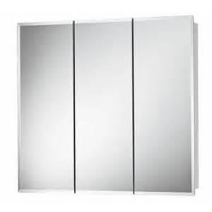 broan nutone medicine cabinet medicine cabinets wayfair