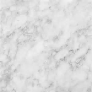 arbeitsplatte marmor marmorarbeitsplatten arbeitsplatten aus naturstein