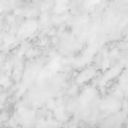 Fensterbank Marmor Weiß by K 252 Che Marmor K 252 Che Pflege Marmor K 252 Che Pflege Marmor