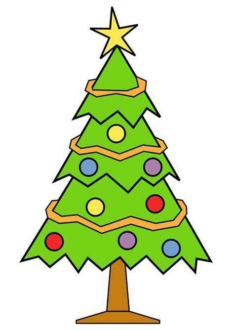 bild weihnachtsbaum abb 28171