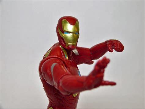 iron man dom iron man marvel avengers infinity war action figure