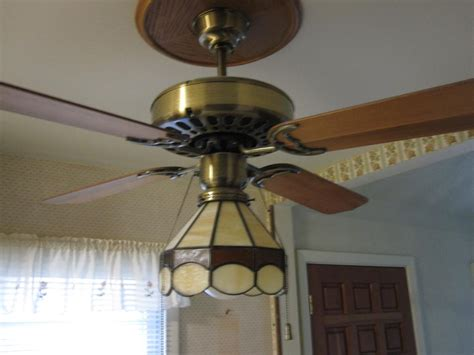 ceiling fan replacement shades paper vintage ceiling fan light shades replacement modern