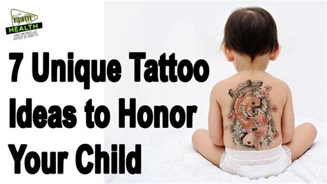 tattoos for your child tattoos for your child ideas ideas for tattoos for your