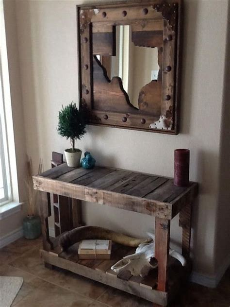 home decor idea fantastic and easy wooden and rustic home diy decor ideas