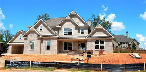 buy a house in memphis new homes for sale in memphis new construction memphis real estate