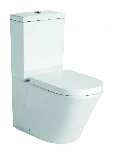 stand wc mit spuelkasten ct wasseranschluss unten