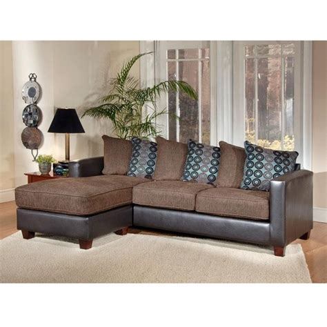 Sofa Set Pictures by Buy L Shape Sofa Set In Pakistan Contact The Seller