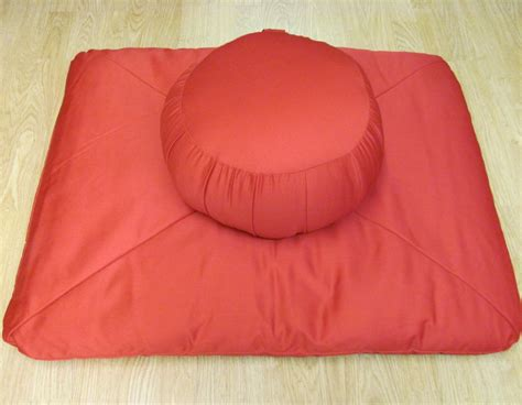 meditation cusions zafu round meditation cushions little moon tibetan gift shop