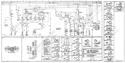 1986 ford f350 wiring diagram wiring diagrams wiring