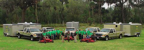 top notch landscaping landscape services lawn maintenance