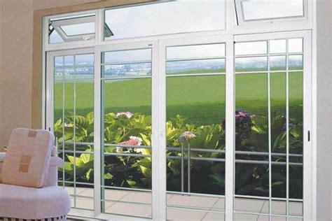 sliding glass door for mobile home mobile home sliding glass door replacement sliding
