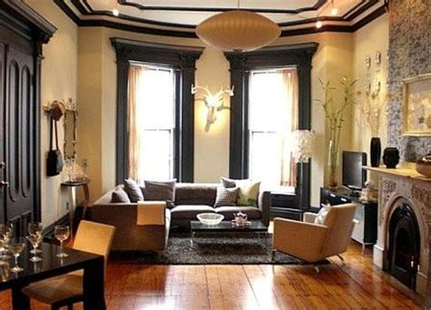 pottery barn look stunning 10 pottery barn rooms decorating inspiration of