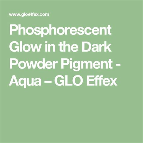 glow in the paint rechargeable 10 best ideas about glow in paint on glow