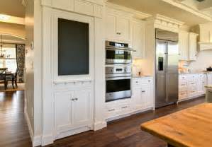 paint color of kitchen cabinets